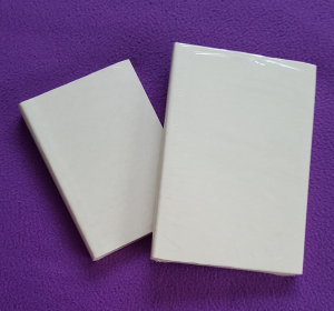 blank Journals